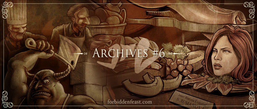 featured-archives06-670x274