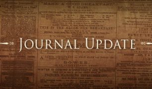 featured-journal-670x274
