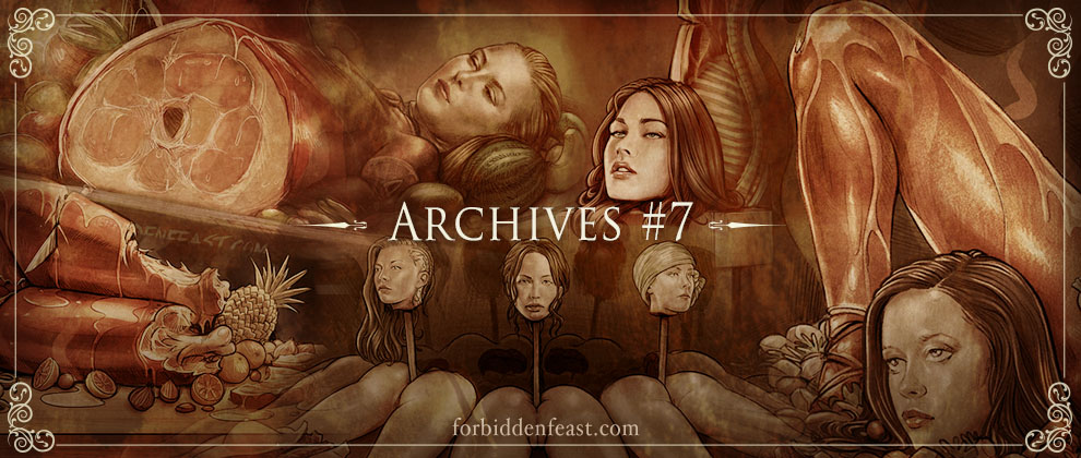ff-preview-archives07-990x420