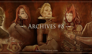 ff-preview-archives08-990x420